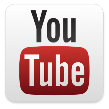 La chaine Youtube