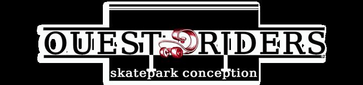 ORS Conception – Atelier 360°