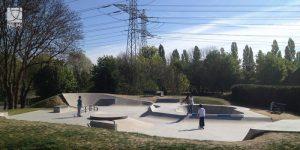 Clamart_skatepark@Hall04