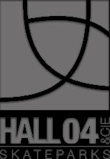 Hall04 Skateparks